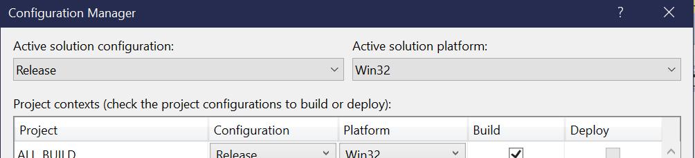 VS_Build_Settings.PNG