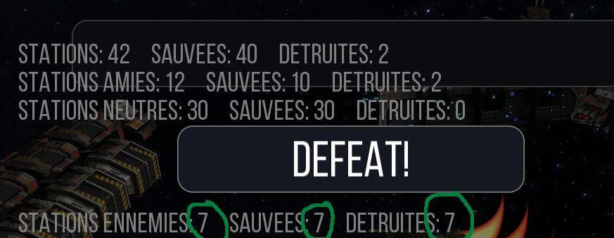 Defender Hunter classement.jpg