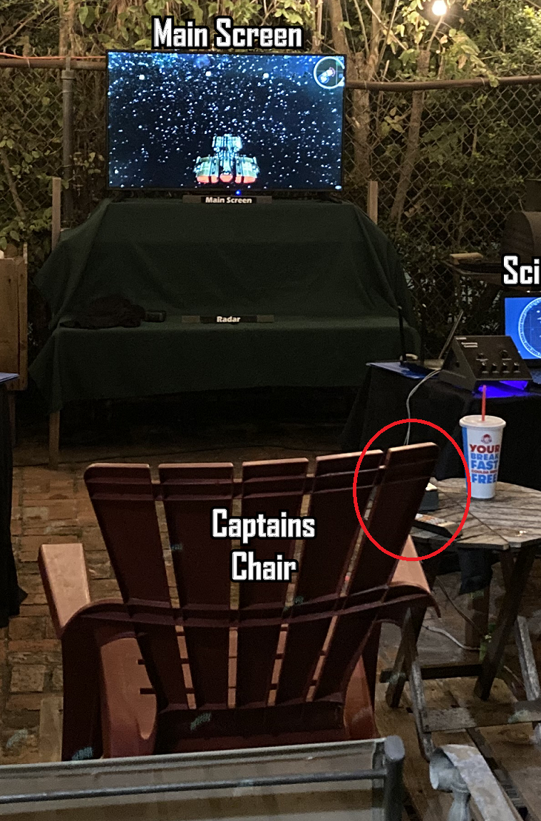 Captain Chair.png