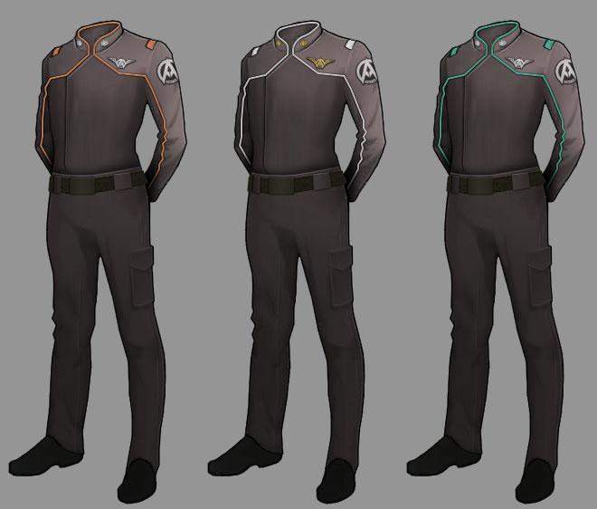 UniformsV2.jpg