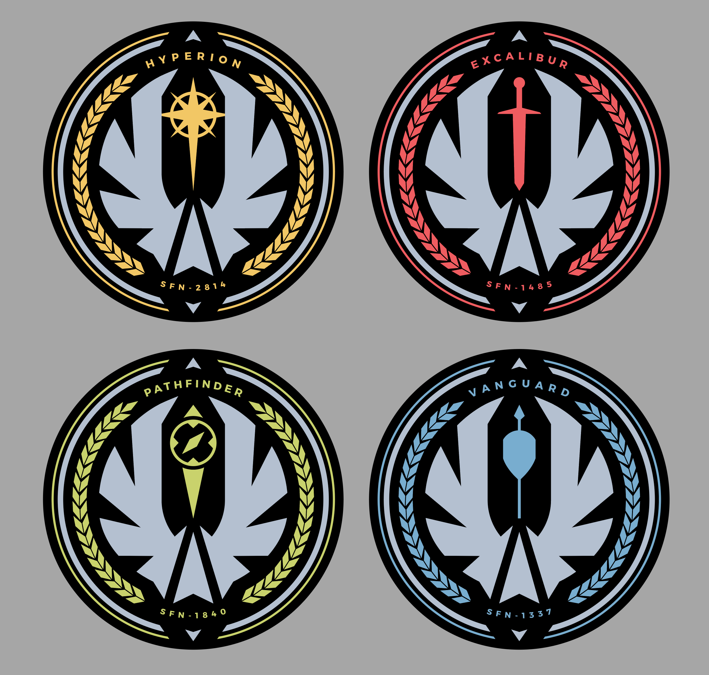 Ship Patches.png