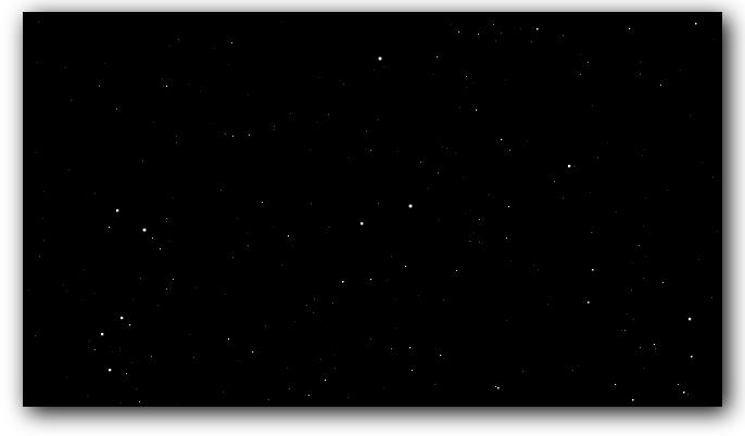 Screenshot_2019-12-08_11-39-36.png