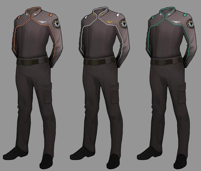 UniformsV3.jpg